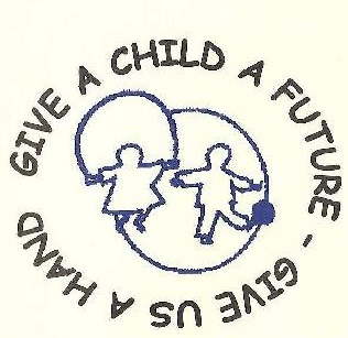 Child Welfare and Adoption Society Uganda