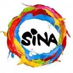 Social Innovation Academy (Sina)