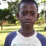 Kavuma 2006 in Kankobe