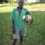 Kimera Peter 2006