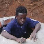 Biogas Uganda